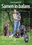 Anniek Winters: Samen in Balans